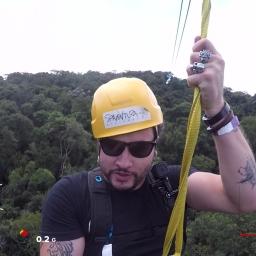 GoPro HERO5 Launch in Brazil